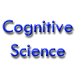 Cognitive Science Department