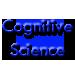 Cognitive Science Department