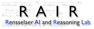 rair-logo-2